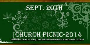 picnic 2014-20